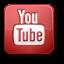 K.O.K.S. auf Youtube